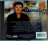 Daniel O'Donnell - Picture of You CD New Sealed