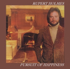 Rupert Holmes - Pursuit Of Happiness Japan SHM-CD Mini LP UICY-94739