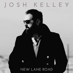 Josh Kelley - New Lane Road CD Sealed Gigipak USA