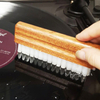 High Quality Anti-dust Nylon Cleaning Water Brush for LP Vinyl Record Phono Accessories